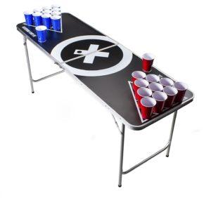 Bier Pong Tisch Test Bier Pong Tisch kaufen